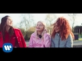 foto Jasmine Thompson - Old Friends (Jonas Blue Remix) [Official Video]