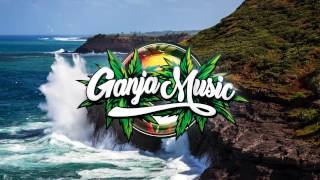Clean Bandit - Rockabye ft. Sean Paul & Anne-Marie (Wysh Reggae Remix)
