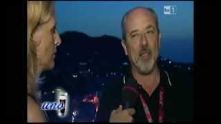 Uno Mattina CaffË: intervista al direttore Michelangelo Messina