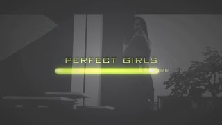 Nonton New Formation   Perfect Girls   Free Step 2015   Film Subtitle Indonesia Streaming Movie Download