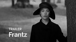 Nonton FRANTZ Trailer | Festival 2016 Film Subtitle Indonesia Streaming Movie Download