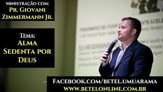 www.betelonline.com.br betelonline1@gmail.com fb.com/pastor.gio.