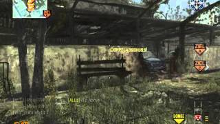 Download Lagu Matej_SVK1 - MW3 Game Clip Mp3