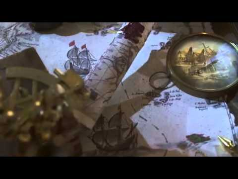 Watch ANNO Online Official English Launch Trailer