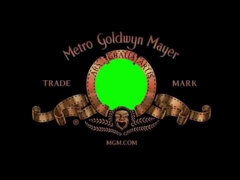 GREEN SCREEN - MEGA CHROMA KEY PACK #1