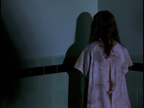 fenomeni paranormali reali - fantasmi in casa!
