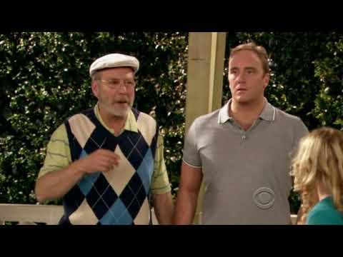 Gary Unmarried: S01E16 Gary Uses His Veto