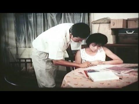 Phim Tình Cảm Việt Nam - Cô Chủ Không Chồng