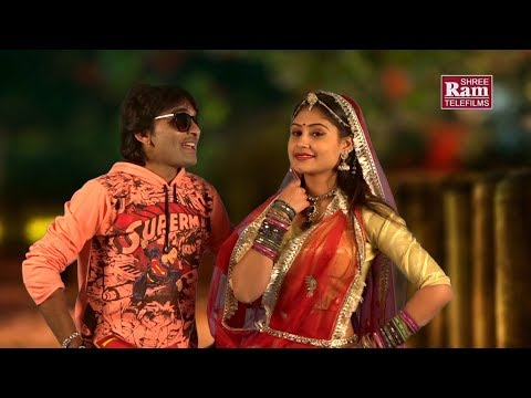 Video Kamlesh Barot New Song 2017   O My Dear Come Here   Latest New Gujarati Dj Song 2017   Full HD Video download in MP3, 3GP, MP4, WEBM, AVI, FLV January 2017