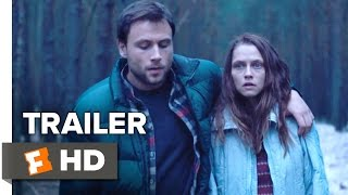Nonton Berlin Syndrome Trailer  1  2017    Movieclips Trailers Film Subtitle Indonesia Streaming Movie Download