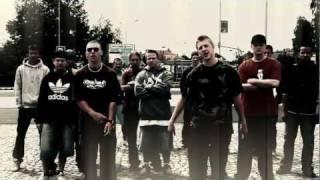 Video Memento Mori - Počítám hodiny / Jeden Národ (OFICIÁLNÍ VIDEOKLIP