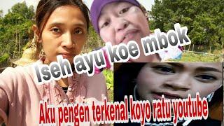 Video Reaksi TKW HONGKONG video mahasiswa Malaysia yang tercantik dan tajir melintir MP3, 3GP, MP4, WEBM, AVI, FLV Maret 2018