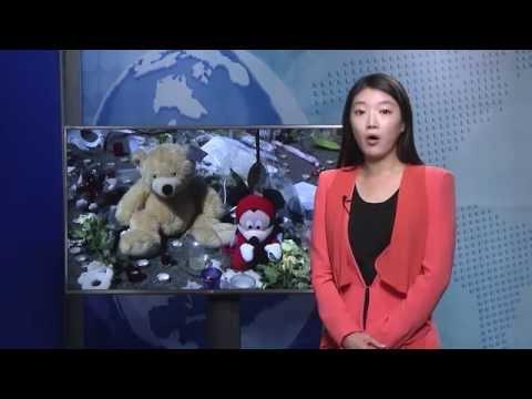 심층이슈 '소프트 타겟' 공포 확산 7.19.16 KBS America News