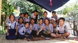 60 năm GĐPT Việt Nam - Minh Kim - GĐPT Cự Lại