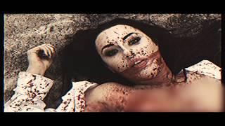 Nuevo video para Pleasure To Kill de Kreator