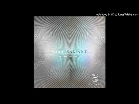Sabb - Jeopardized (Super Flu Remix) [RADIANT.]