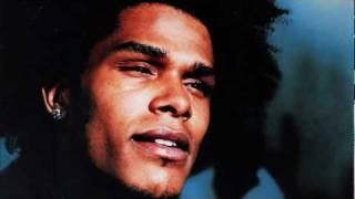 Maxwell - Ascension