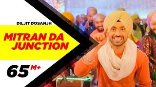 Video Mitran Da Junction | Sardaarji 2 | Diljit Dosanjh, Sonam Bajwa, Monica Gill | Releasing on 24th June MP3, 3GP, MP4, WEBM, AVI, FLV Oktober 2018