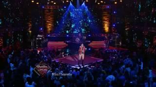 Sheila on 7 - Seandainya - Musik spesial Trans Tv