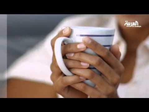 دراسة: الإفراط في تناول القهوة قد يؤدي إلى العمى - فيديو