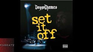 Download Lagu Daygo Djames - Set It Off [Prod. By LonelyNellz] [New 2018] Mp3