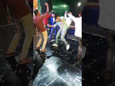 Video Gujjar dance in wedding download in MP3, 3GP, MP4, WEBM, AVI, FLV January 2017