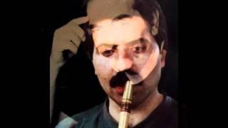 بارفراق دوستان -Composer&Arrangement:Jalil Andalibi-Singer:Shahram Nazeri