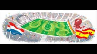 """sudafrica españa mundial campeon liga copa mundo españoles mexico """"españa campeon del mundo"""""""