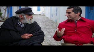 البرنامج؟ .. باسم يوسف في تونس - الجزء الثاني