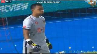 Video Penalti Final Piala Sumbangsih 2017 Kedah vs Johor Darul Takzim (5-4) MP3, 3GP, MP4, WEBM, AVI, FLV September 2018