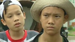 Nonton Phim Vi   T Nam   Cha V   Con Full 2005 Film Subtitle Indonesia Streaming Movie Download