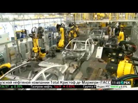 Hyundai телевизоры где производят фотка