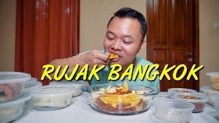 Video BUMBU RUJAK BANGKOK RAME RASANYA MP3, 3GP, MP4, WEBM, AVI, FLV Maret 2019