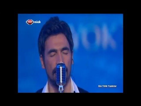 Video Uğur Işılak - Yok Yok download in MP3, 3GP, MP4, WEBM, AVI, FLV January 2017