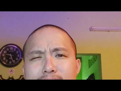 Giao lưu Huỳnh James & Pjnboys - Thời lượng: 44 phút.