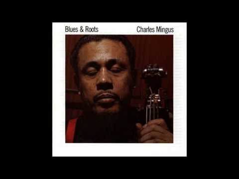 mingus - 1. Wednesday Night Prayer Meeting - 0:00 2. Cryin' Blues - 5:42 3. Moanin' - 10:44 4. Tensions - 18:48 5. My Jelly Roll Soul - 25:18 6. E's Flat Ah's Flat To...