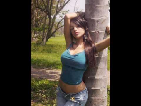 Kaleth Morales - De Millon a Cero