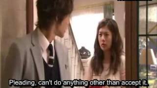 Download Video [Eng Sub] Baek Seung Jo diary 12 MP3 3GP MP4