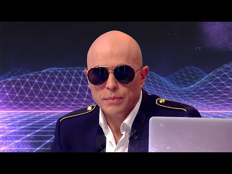 Enjoykin - Лайки Крутятся (feat. Сергей Дружко)