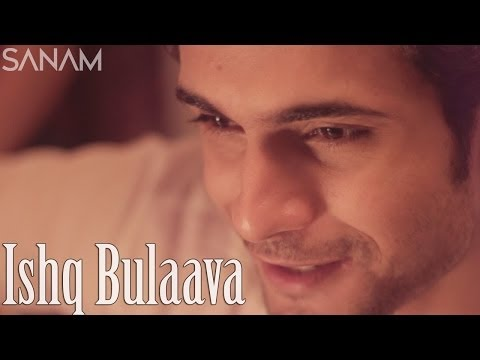 Video Ishq Bulaava | Hasee Toh Phasee - Sanam (Valentine's Day Special) download in MP3, 3GP, MP4, WEBM, AVI, FLV January 2017