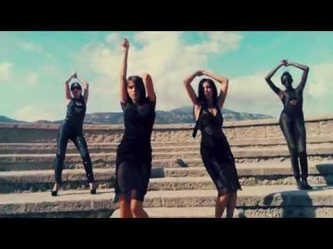 Travels – novi rijaliti šou sa grupom Models