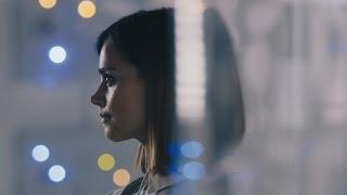 Video Doctor Who | The Doctor Forgets Clara Rescored Scene MP3, 3GP, MP4, WEBM, AVI, FLV Maret 2019