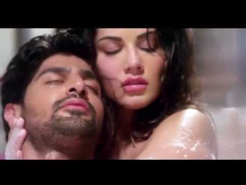One Night Stand Official Trailer   Sunny Leone, Tanuj Virwani   YouTube 2