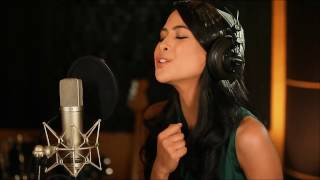 Download Lagu Disney's Moana: Maudy Ayunda - Seb'rapa Jauh Ku Melangkah/How Far I'll Go Mp3