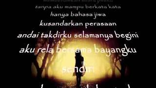 Download lagu Iklim Mimpi Yang Pulang Mp3