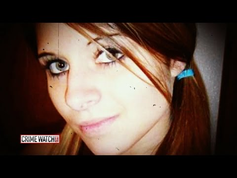 Reward Offered for Potential 'Snuff Film' Video in Murder Case - Crime Watch Daily with Chris Hansen