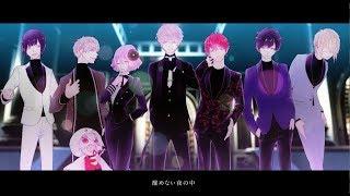 Download Lagu 【MV】CocktaiL Mp3