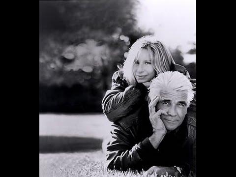 , title : 'Isn't It A Pity? - Barbra Streisand ( A Love Like Ours)'