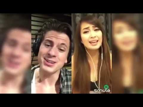 Smule Best Singers Compilation 3