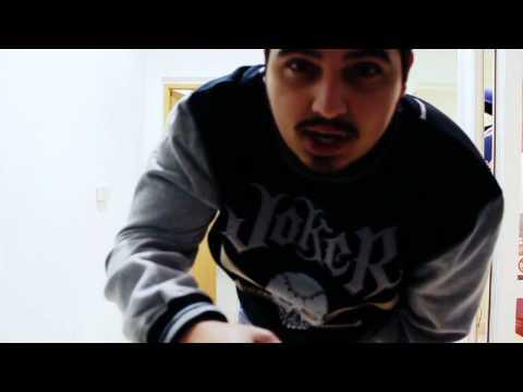 Youtube Video Y9QhgPYmbHY